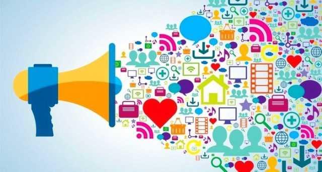 Pengertian rencana pemasaran tujuan manfaat dan cara menyusun rencana pemasaran