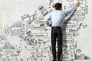 Reseller Adalah : Pengertian, Kelebihan, Kekurangan, Cara Kerja, Dan Syarat